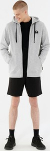 Bluza Outhorn w młodzieżowym stylu