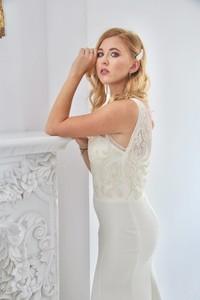 Sukienka Rokado mini