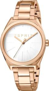 Esprit Watch Mod. ES1L056M0065