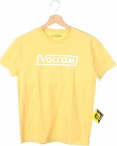 Koszulka dziecięca Volcom