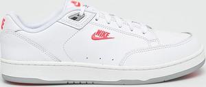 Nike Sportswear - Buty AA8005