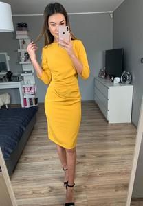 2959f1e2 Sukienki Kartes-moda, kolekcja lato 2019