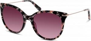 Okulary damskie C-line
