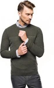 Sweter Recman