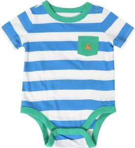 Odzież niemowlęca Gap dla chłopców