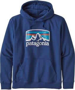Bluza Patagonia