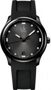 Zegarek męski Calvin Klein - K2V214D1