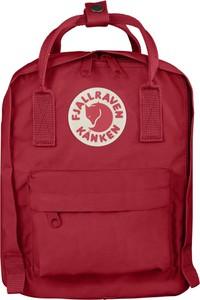 828d59f2beebe plecaki i torby szkolne młodzieżowe - stylowo i modnie z Allani