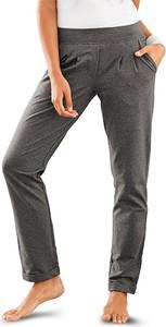 9ac095f74c66d modne spodnie dresowe damskie - stylowo i modnie z Allani