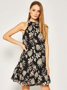 Sukienka Marella w stylu casual mini