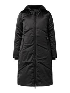 Płaszcz Taifun w stylu casual
