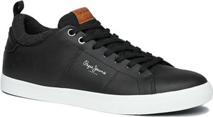 Pepe Jeans SNEAKERSY MARTON BASIC