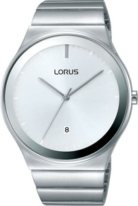Lorus Męski Urban RS907DX9