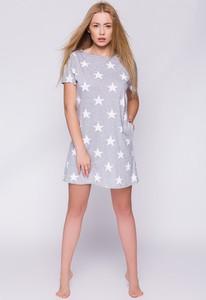 cddec748f850c5 koszulki nocne intimissimi - stylowo i modnie z Allani