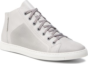 Sneakersy GINO ROSSI - Taimer MTU309-458-0580-8300-0 09