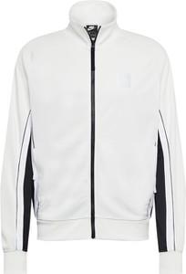 Kurtka Nike Sportswear w stylu casual