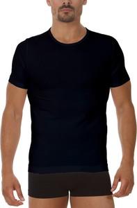 T-shirt Luigi Di Focenza