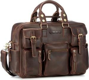 c3db8b4b0774b skórzane plecaki do szkoły. - stylowo i modnie z Allani
