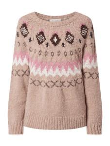 Sweter Rich & Royal