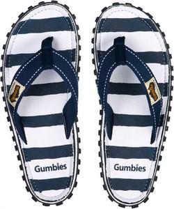 Klapki Gumbies