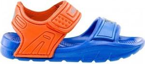 Buty dziecięce letnie Aquawave