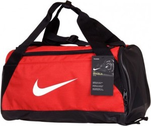 77fc8d1909b25 torby treningowe nike - stylowo i modnie z Allani
