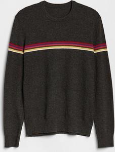 Sweter Gap z bawełny