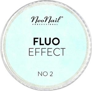 NeoNail Pyłek Fluo Effect 02