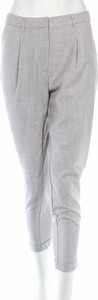 Spodnie Trousers Etc