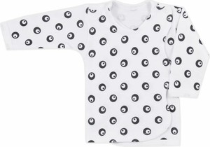 Koszulka dziecięca Koala