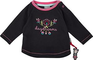 Odzież niemowlęca Sigikid dla dziewczynek