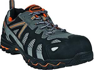 Buty sportowe Runnex sznurowane
