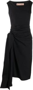 Sukienka Marni ołówkowa