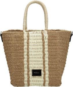 f1b52b87be89d koszyki torebki na lato - stylowo i modnie z Allani