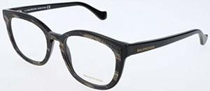 Okulary damskie amazon.de