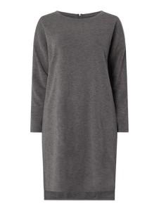 Sukienka Vero Moda z długim rękawem w stylu casual mini