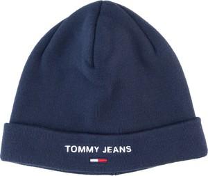 Czapka Tommy Jeans