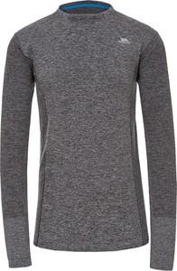 T-shirt Trespass w stylu casual