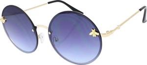 Okulary damskie Vinsent