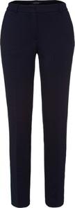 Spodnie More & More w stylu klasycznym