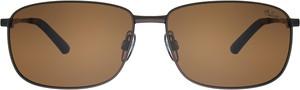 Belutti SBC 164 03 Okulary przeciwsłoneczne + darmowa dostawa od 200 zł + darmowa wymiana i zwrot