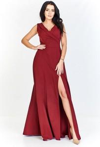 51aeb46513b2dc sukienka długa wieczorowa - stylowo i modnie z Allani