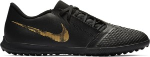 Buty sportowe producent niezdefiniowany w sportowym stylu sznurowane