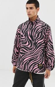 Kurtka Tiger Of Sweden Jeans w młodzieżowym stylu