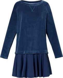Sukienka RISK made in warsaw mini