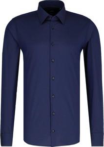 Koszula Joop! Collection z długim rękawem
