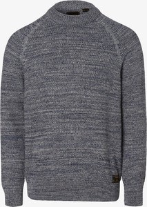 Sweter Superdry w stylu casual