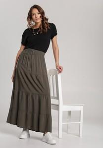 Spódnica Renee w stylu casual