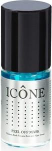 Icone Peel Off Mask odżywka do paznokci 6ml