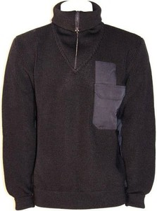 Sweter Mon